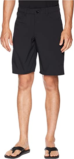 Tac Storm Covert Shorts