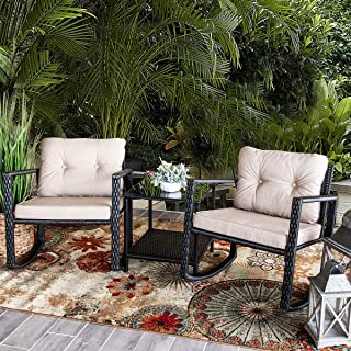 barton patio furniture