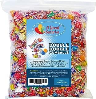 Best sour bubblegum bottles Reviews