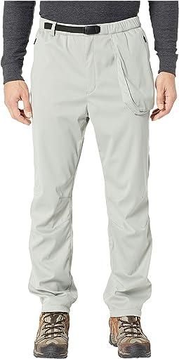 3L Softshell Pants