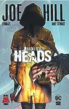 Basketful of Heads (Hill House Comics) PDF