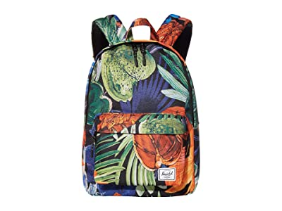 Herschel Supply Co. Classic Mid-Volume (Watercolour) Backpack Bags