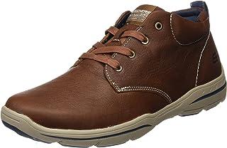 حذاء شوكا Harper Meldon للرجال من Skechers USA