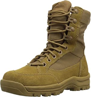 799f6ae58c4 Amazon.ca: Beige - Industrial & Construction / Work & Safety Shoes ...