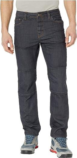 Creek Jeans