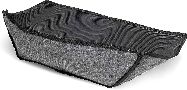 Burley Design 960143 Floor Mat