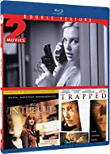 Double Feature: (In the Cut /Trapped)