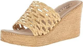 Sbicca Women's Gallatin Wedge Sandal