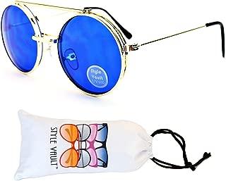 Best django style sunglasses Reviews