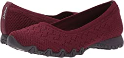 SKECHERS - Bikers - Witty Knit