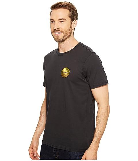 Camiseta Camiseta Transition Transition Negro Camiseta Negro Prana Prana Transition Prana Negro 5IwrxRCwBq