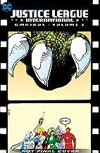 Best justice league omnibus 2 Reviews