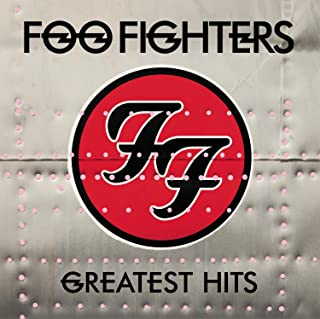 Greatest Hits (Dli) [12 inch Analog]