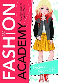 the fashion academy
