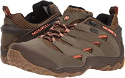 quality design 347d6 c8f52 Women's Merrell Latest Styles | 6PM.com
