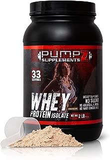 Best maple protein powder Reviews