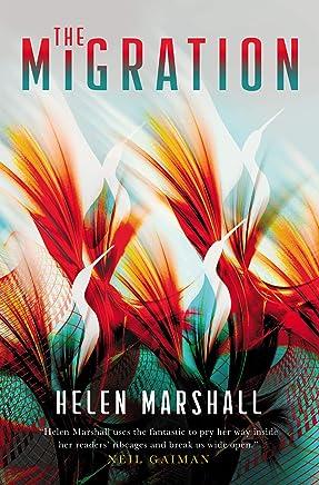 The Migration (English Edition)