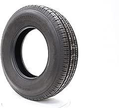BFGoodrich Commercial T/A All-Season 2 All-Season Radial Tire - LT265/75R16/E 123R