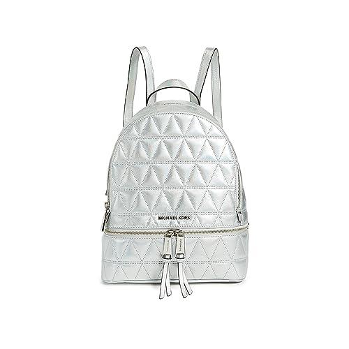 be8bc7e888 MICHAEL Michael Kors Women s Rhea Zip Backpack
