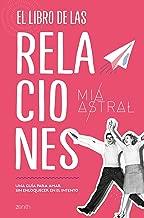 Amazon.es: Mia Astral: Libros