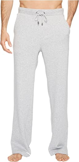UGG - Keaughn Lounge Pant