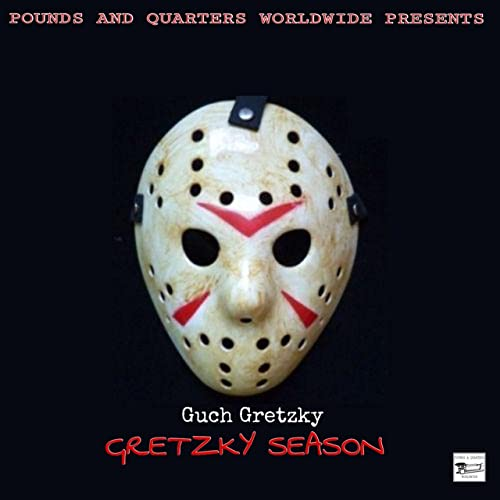 5e1ca86458c Baby You Gotta Love It (feat. Pop Duex)  Explicit  by Guch Gretzky ...
