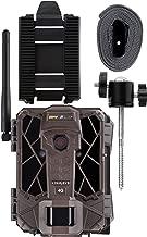 Best spypoint link evo trail camera Reviews