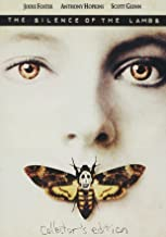 The Silence of the Lambs: Collector's Edition