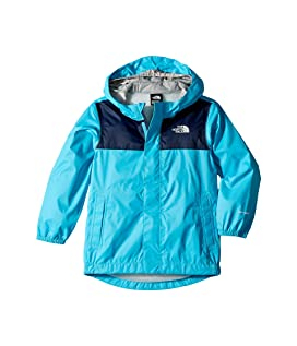 Tailout Rain Jacket (Toddler)