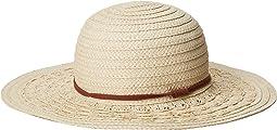 Clover Sun Hat (Infant/Toddler/Little Kids/Big Kids)