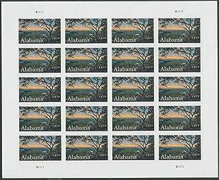 Best alabama postage stamp Reviews
