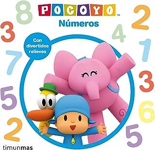 Amazon.es: Envío gratis - Tienda Pocoyó: Juguetes y juegos