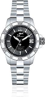 Chris Benz - Reloj Deportivo 4260168533529