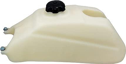 honda trx 200 gas tank