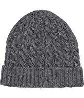 eleventy - Cable Knit Hat