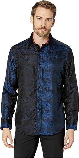 Seibelesk Shirt