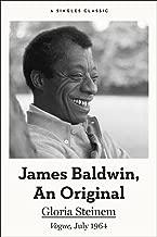 James Baldwin, An Original (Singles Classic)