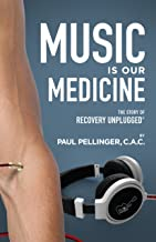 Best music is our medicine Reviews