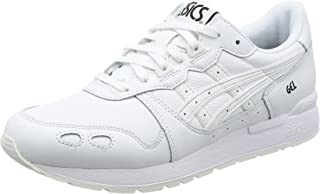 Asics Men's Gel-Lyte Gymnastics Shoes