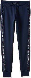 Tommy Hilfiger Men's TRACK PANT HWK Pants