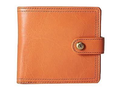 Hobo Dale (Dusty Coral) Handbags