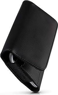 Snap - Funda para Motorola Moto G