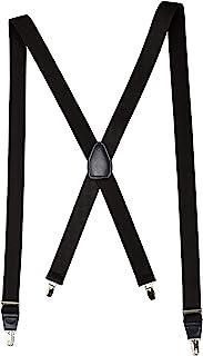 دمپایی جلیقه های مردانه برای کلاه های سنگین و X بند قابل تنظیم برای بزرگسالان