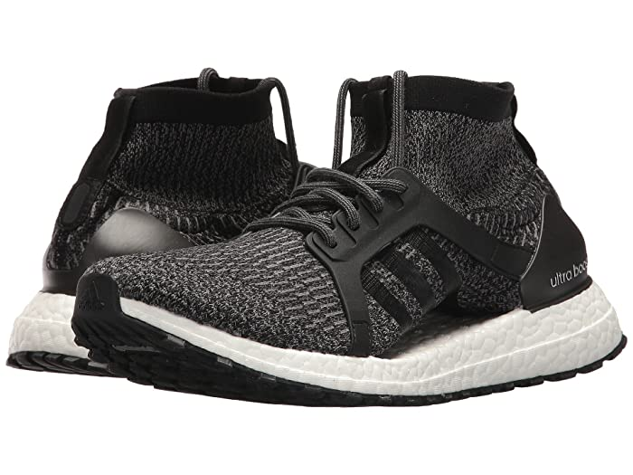 adidas Running UltraBOOST X All Terrain | 6pm