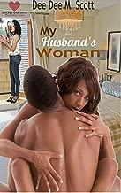 My Husband's Woman (1)