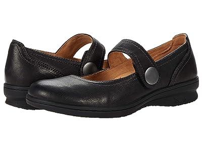 Comfortiva Fabry (Black Oleoso) Women