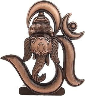 Best copper ganesh idols Reviews