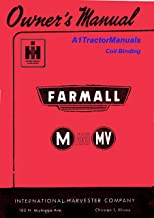 Best farmall m owners manual Reviews