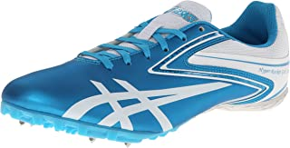 ASICS Women's Hyper-RocketGirl Sp 5 Track Shoe