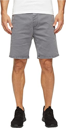 Goodstock Vintage Chino Walkshorts